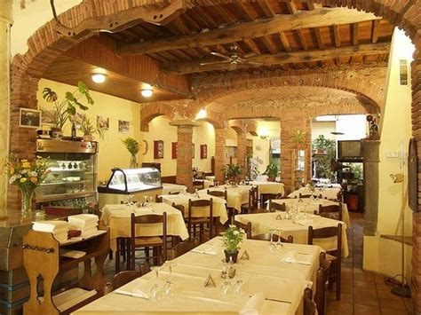 best restaurants lucca 301 moved permanently