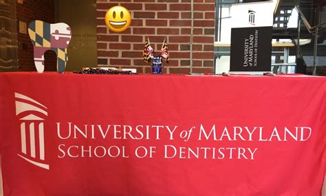 dental school dr gentry