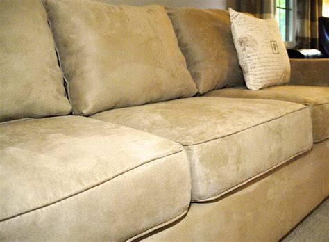 diy reupholster a couch reupholstering a sofa smalltowndjs com