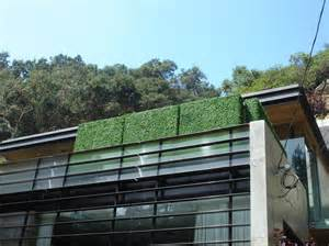screen for balcony get the best balcony privacy screen homestylediary