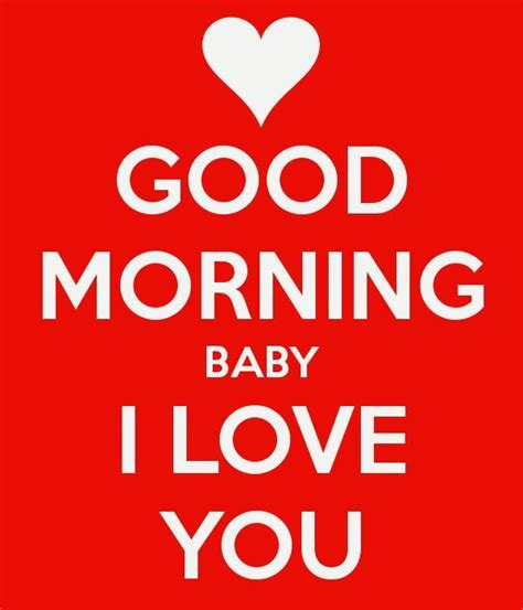 Good Morning Love Meme - funny good morning meme cute and beautiful pictures for
