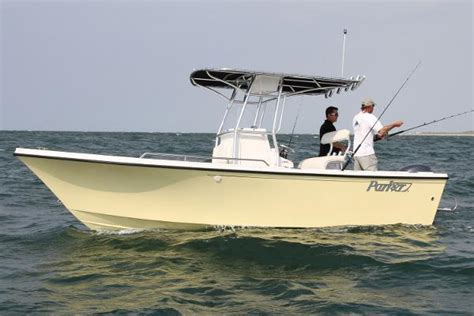 parker boats value 2015 parker 2100 center console williamstown nj for sale