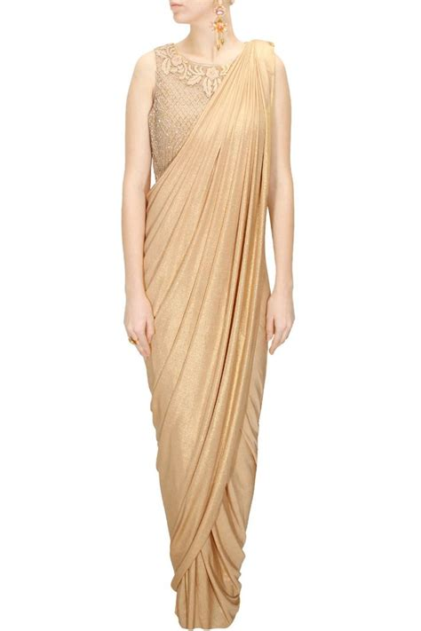 saree drapes 107 best images about saree drapes styles on pinterest