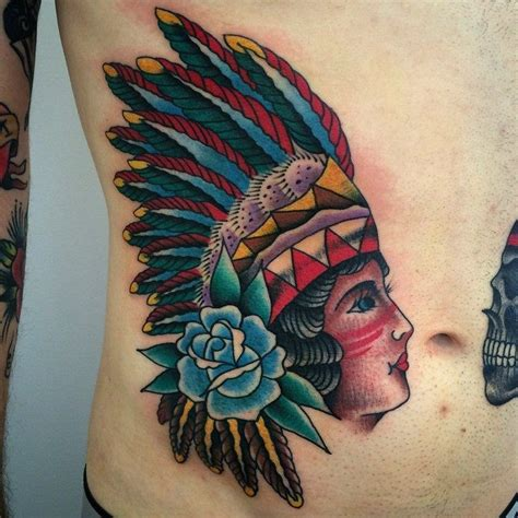 lower stomach rose tattoos 150 sexiest stomach tattoos for february 2019