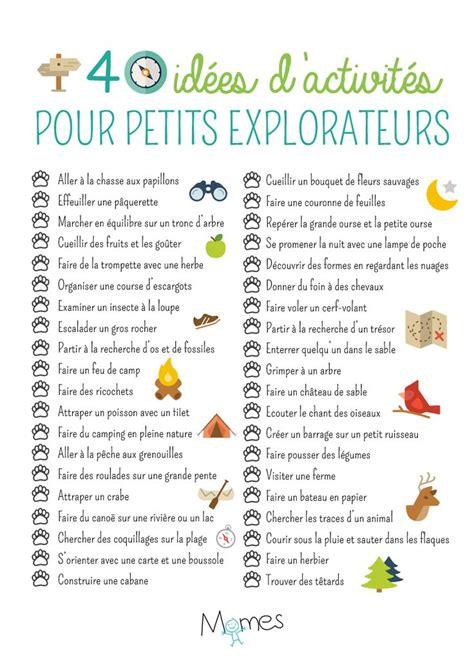 Jeux De Création De Maison 657 by Jeux De Cr 233 Ation De Maison Atelier Jeux De Soci T