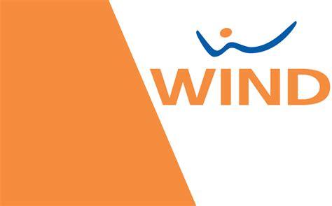 wind mobile numero i numeri di wind quale numero chiamare per