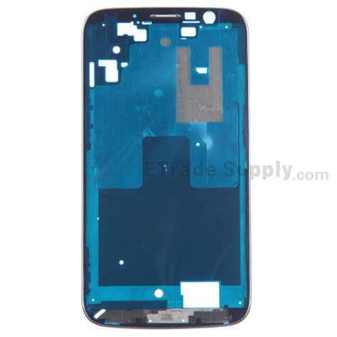Papan Board Conektor Charger Samsung Mega 63 I9200 samsung galaxy mega 6 3 i9200 teardown tutorials
