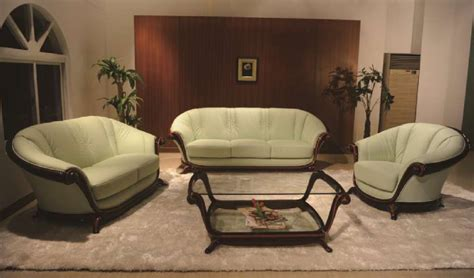 leather and wood sofa leather sofa wood trim leather and wood sofa traditional