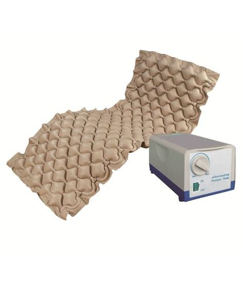 niscomed air bed for prevention of bed sores buy niscomed air bed for prevention of bed sores