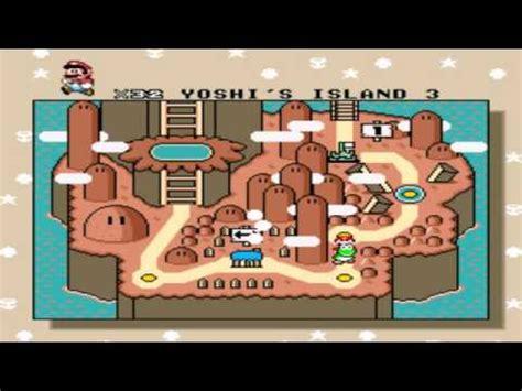 5 Of The Biggest Super Mario Controversies Youtube - 218 ltima fase super secreta do super mario world youtube