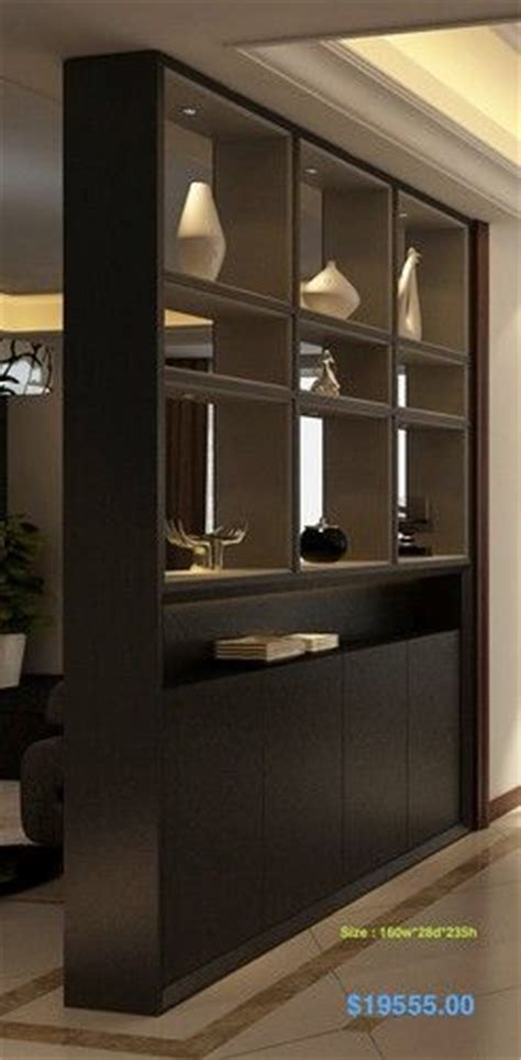 room divider ideas houzz 781 best images about room dividers on pinterest divider