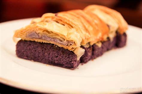 Jogja Scrummy Keju jogja scrummy paduan unik brownies dan pastry yogya