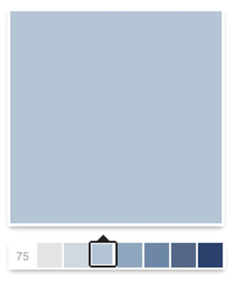 sherwin williams white sw 7005 archives intentional designs inc