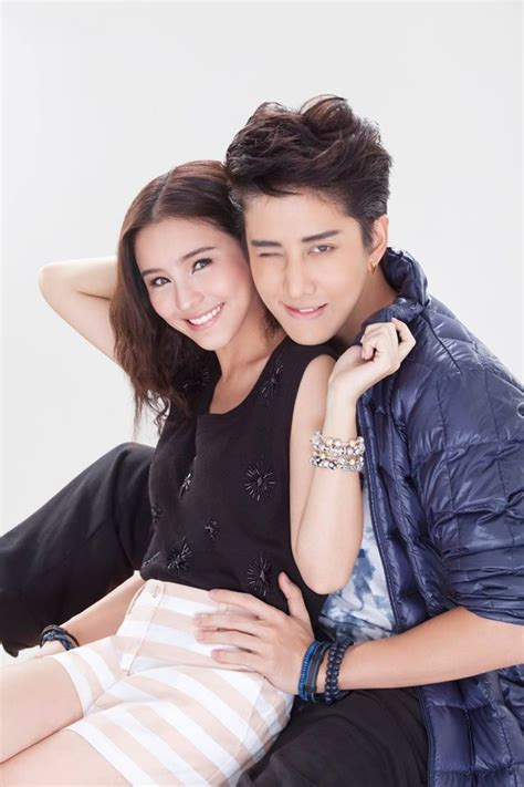 aom and mike full house mike d angelo aom sucharat manaying of full house