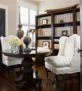 Office Dining Room Bhg Centsational Style