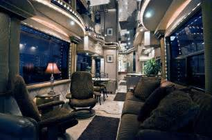 Custom luxury travel trailers you might be wondering about the