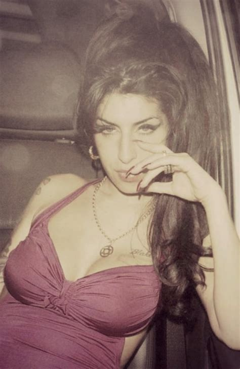 Winehouse In Another Mess by 28 Best Images About Chola On Nostalgia Chola