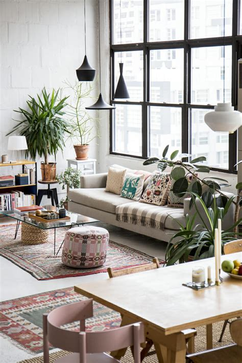 the best decorating advice from people with cool apartments