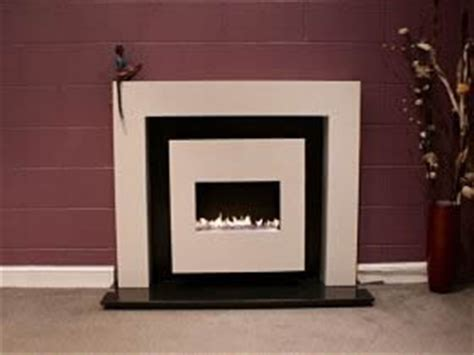 Cvo Fireplaces by Traditional Gas Fireplace Surround Period
