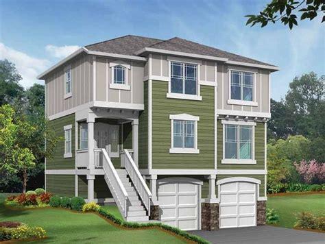 Sims 3 Floor Plans Ideas Home Deco Plans Sims 3 Houses Plans