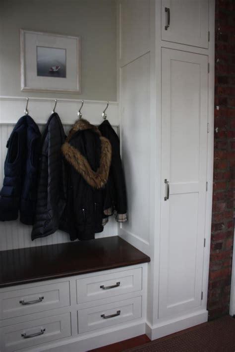 broom and mop cabinet appealing broom vacuum closet roselawnlutheran