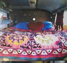 hippie van bed related keywords suggestions for hippie van bed