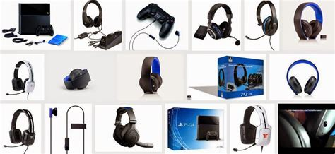 best wireless gaming headset 2014 gaming gadget gaminggadgetlove best ps4 headset top