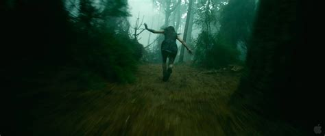 movie evil dead woods c w thomas s blog 10 horror movies that are actually