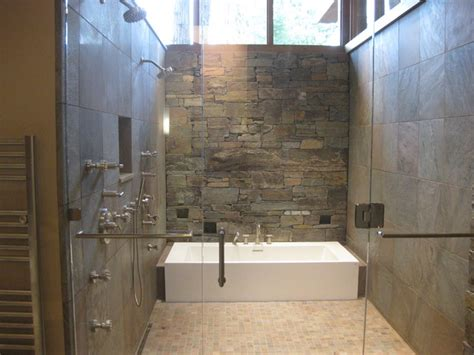 wet room bathroom design wet room