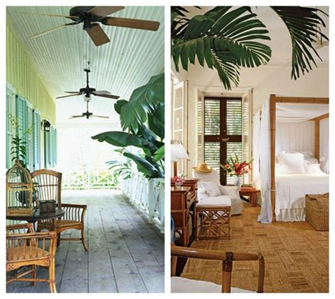 colonial style tropical colonial style colonial style