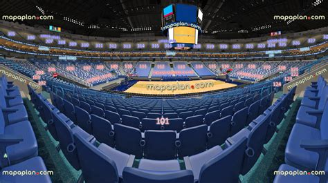 rod laver arena floor plan 100 rod laver arena floor plan philips arena seat