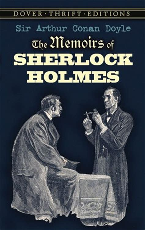 filme schauen the memoirs of sherlock holmes unbidden thoughts from the underemployed the memoirs of