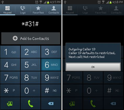 reset voicemail password for metro pcs cellular mods gsm ussd android metropcs codes