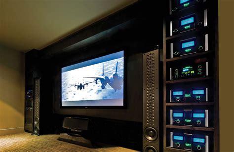 mcintosh mc stereo amplifier