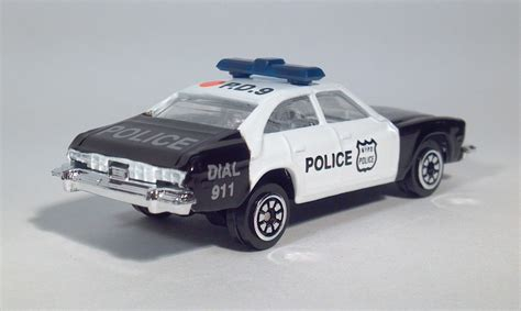 nypd equipment section online buick new cars html autos weblog