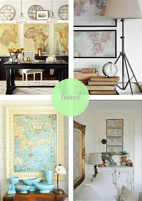 travel themed office decor 1000 images about travel theme office on pinterest