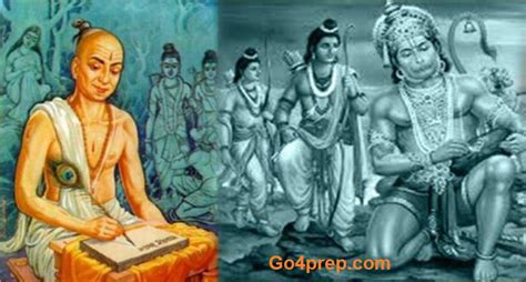 biography tulsidas hindi language goswami tulsidas essay biography information in hindi