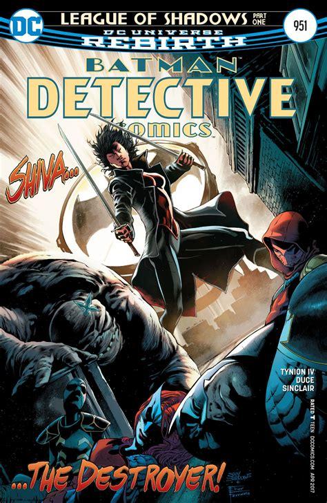 batman detective comics tp vol 03 league rebirth discount comic book service detective comics vol 1 951 dc database fandom powered