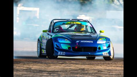 honda drift car honda s2000 drift car on track