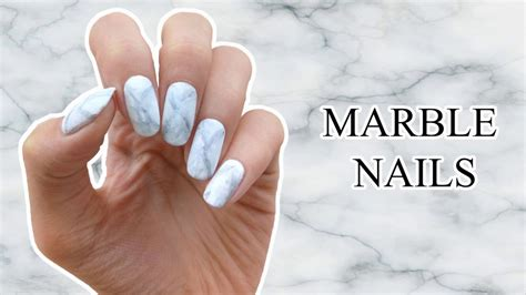 tutorial nail art bahasa indonesia marble nails tutorial bahasa indonesia with english