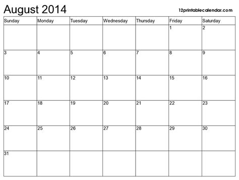 free calendar templates 2014 canada search results for calendar 2014 canada template