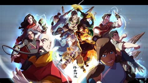 film anime vire terbaru 2015 11 film anime terbaik sepanjang masa heqris workspace
