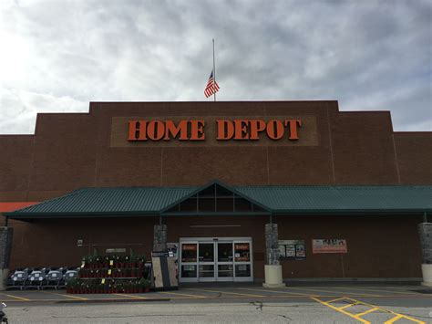 the home depot dacula ga localdatabase
