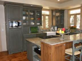 Painting Knotty Pine Kitchen Cabinets Knotty Pine Cabinets Painted Images