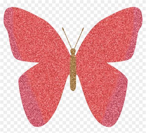 martha stewart butterfly template clipart info butterfly template martha stewart free