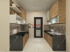 Bahan Untuk Kitchen Set by Mengenal Partikel Board Untuk Bahan Pembuatan Kitchen Set