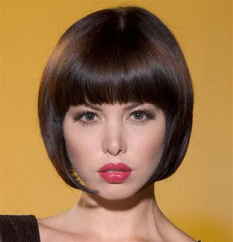 different types of hairstyle different types of hairstyles for short hair