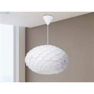 le de plafond suspension plafonnier luminaire