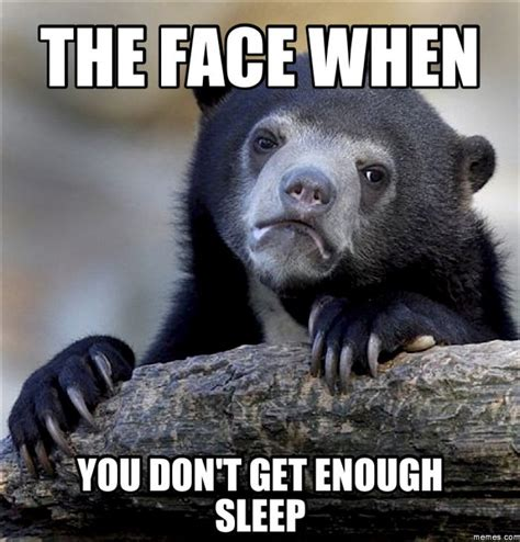 sleep meme 12 funny sleep memes that will make your day