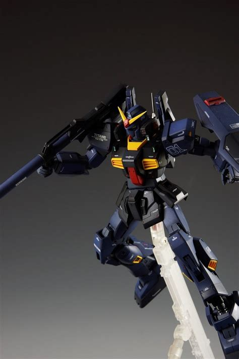 Bandai Re Dijeh Gundam Model Kit mg 1 100 rx 178 gundam mk ii ver 2 0 bandai